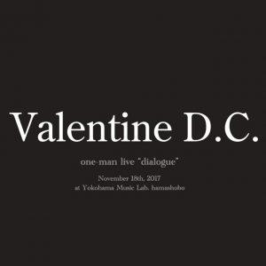 Valentine D.C.