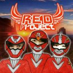 Red project